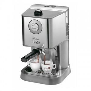 Кофеварка для директора