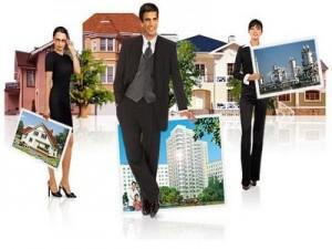 Как выбрать агенство недвижимости