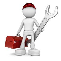 Почему ремонт бытовой техники не выгоден производителям